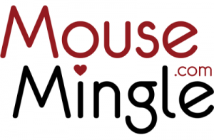 MouseMingle.com
