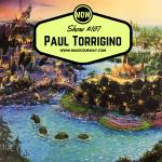 Paul Torrigino