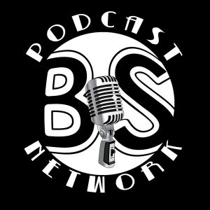 BS Podcast Netowrk