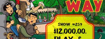 $12,000.00
