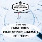 price hikes