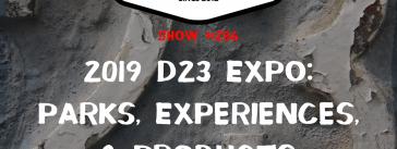 2019 D23