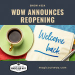reopening