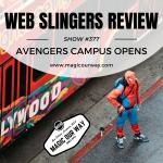 Web Slingers