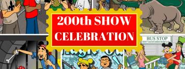 200th