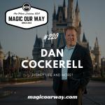 Dan Cockerell